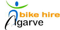 Algarve Bike Hire